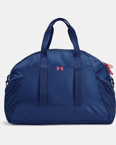 Women's Project Rock Gym Bag